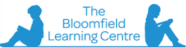 Bloomfield Learning Centre
